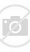 Download image Foto Cara Berjilbab Artis Indo PC, Android, iPhone and ...
