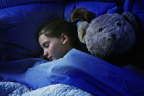 For A Nights Sleep by Tips To Help Your Child Sleep Better Mami Of Multiples