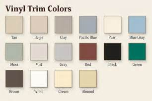 trim colors a gallery of backyard storage sheds of all shapes and sizes