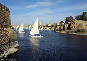 boat on a river karaoke egypt holidays back to the nile and the valley of the