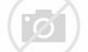 AKB48 Mayu Watanabe