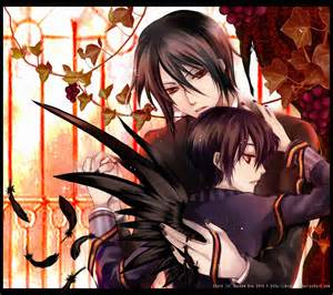 Black butler characters images black butler fan art hd wallpaper and