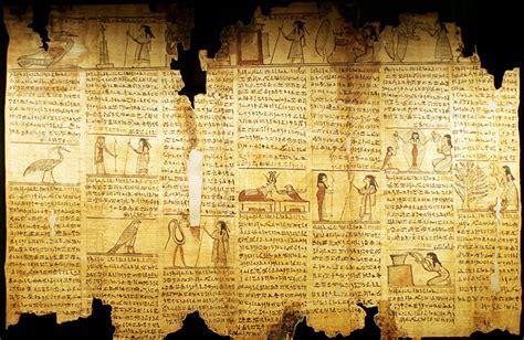 foro imagenes egipcias siete h 225 bitos que los egipcios heredaron de los farones