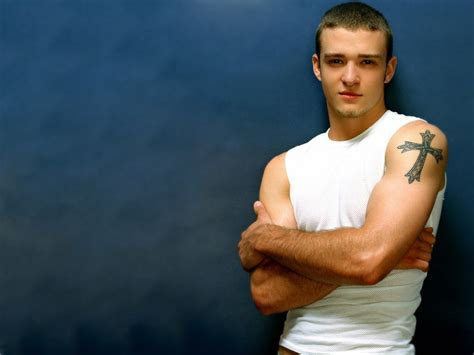 Justin Timberlake Is A by Justin Justin Timberlake Wallpaper 981022 Fanpop