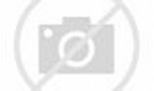 Kode: CACP01 Harga Sepasang: Rp. 125.000 ,-