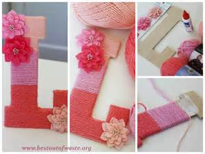 Crochet christmas decorations diy christmas wreath
