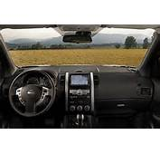 Foro De Nissan X Trail 2011 Caracter&237sticas Del Producto