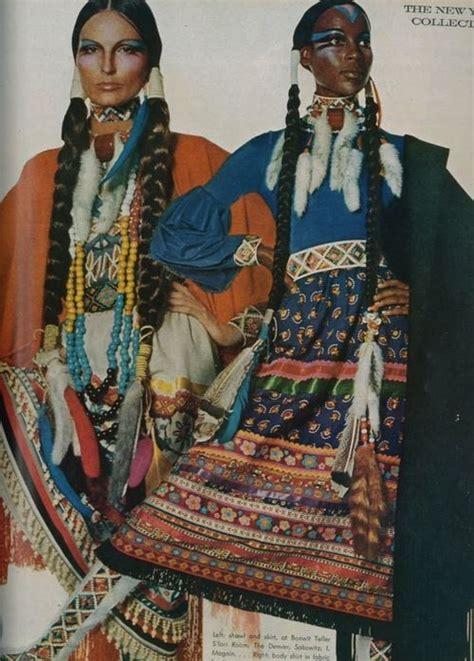 1970s boho hippie fashion 70 s 70s fashion style trend 70s era street style
