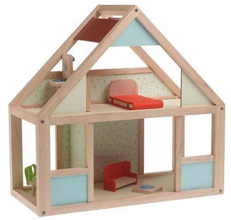 plan toys dolls house december 2014 lates wood project