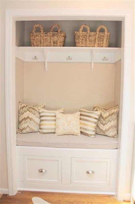 closet storage bench best 20 entryway bench storage ideas on pinterest entry storage bench mudroom