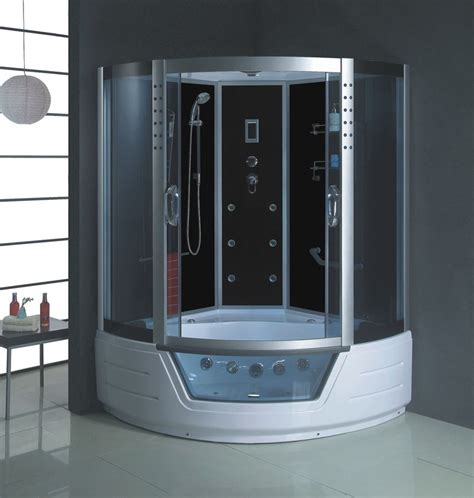 bathtub and shower enclosures bathtub shower enclosures glass tub enclosure ideas