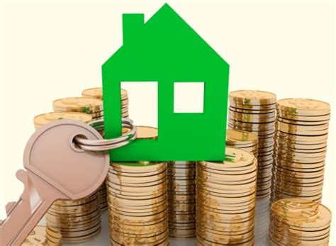 advantage of buying a house tax benefits for buying a house in belgium finance expatica belgium