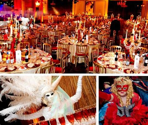 carnival themed ball 120 best images about venetian carnival themed party ideas