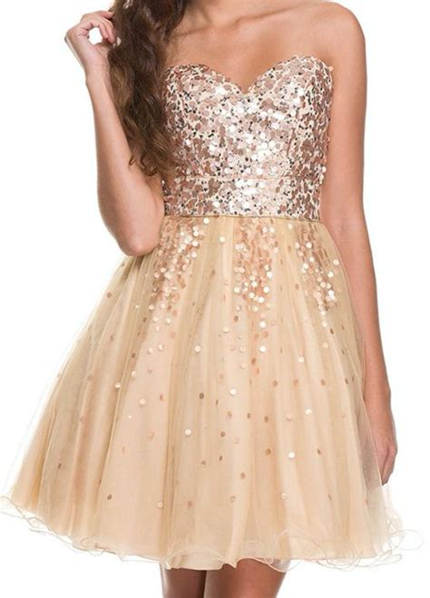 16 Best Sequin Dresses For Fall Winter 2009 2010 by Best 25 Gold Dama Dresses Ideas On Gold
