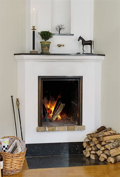 nice fireplaces really nice simple fireplace for the home pinterest