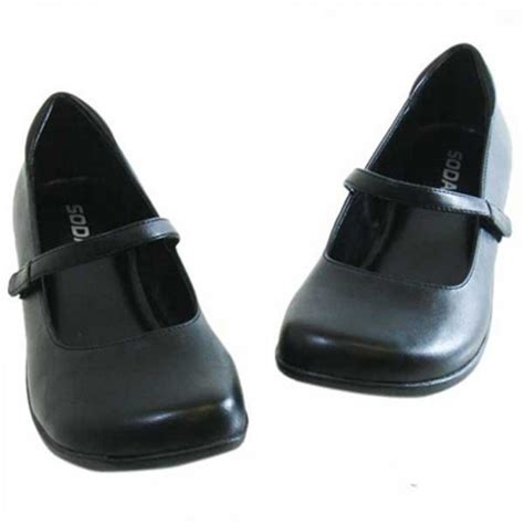 most comfortable office shoes black flats styles comfortable work shoes for women