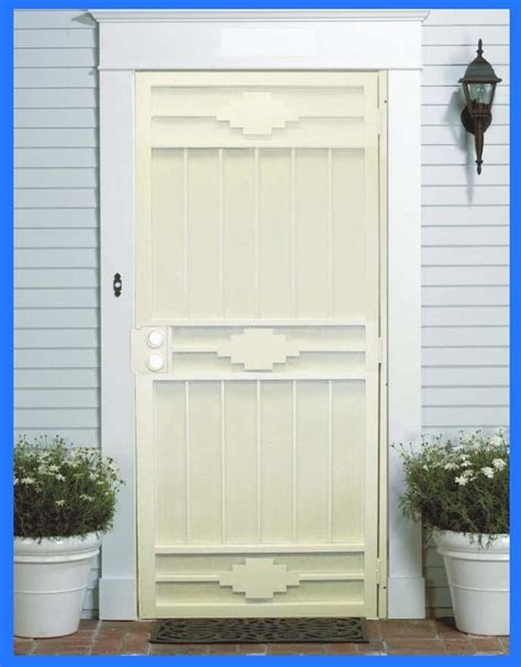 External Door Manufacturers by Home Entrance Door Entry Door Manufacturers