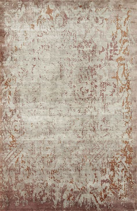 transitional rugs definition un official selections 2017 the ruggist