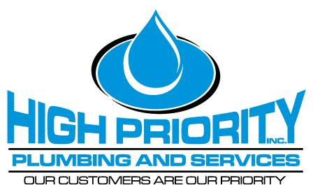 High Priority Plumbing 24 hour plumbing service in atlanta high priority plumbing