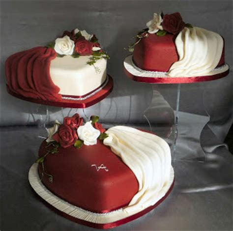 New Style Wedding Cakes by Wedding Cakes By Franziska New Wedding Cake Designs