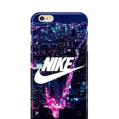 Casing Untuk Samsung S8 Just Do It Nike Logo Custom Cover for iphone or samsung nike just do it iphone 4 4s 5 5s 6