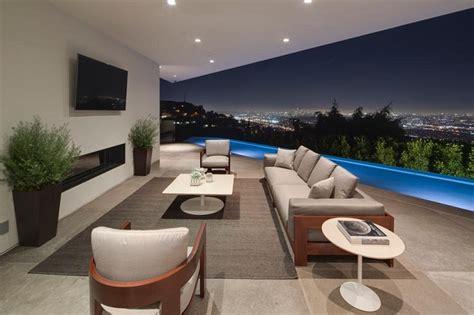 arredamento terrazzi moderni come arredare un terrazzo con alcuni piccoli accorgimenti