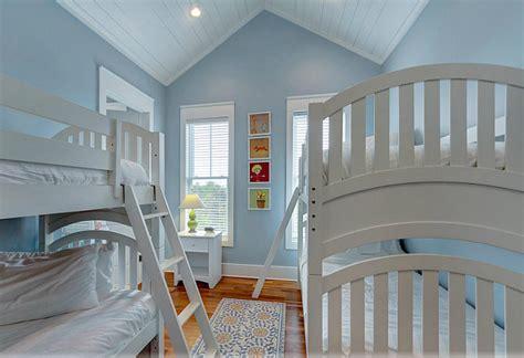 nimbus grey bedroom benjamin moore nimbus gray 2131 50 benjaminmoore nimbusgray nimbus gray living room