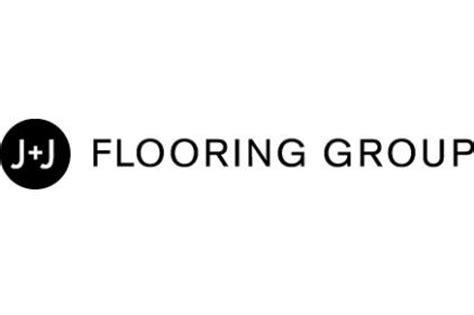 J J Flooring by J J Flooring