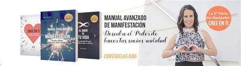 manual avanzado de manifestacion manual avanzado de manifestaci 243 n