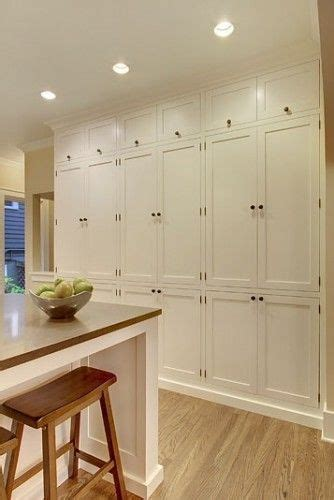 small kitchen 9x15 floor to ceiling cabinets emph kitchen floor to ceiling cabinets everdayentropy com