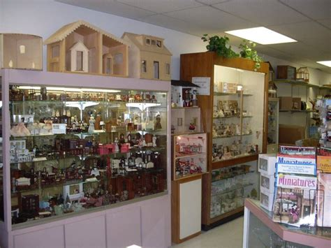 the doll house toy store doll house stores 28 images tracy s toys and some other stuff miniature dollhouse