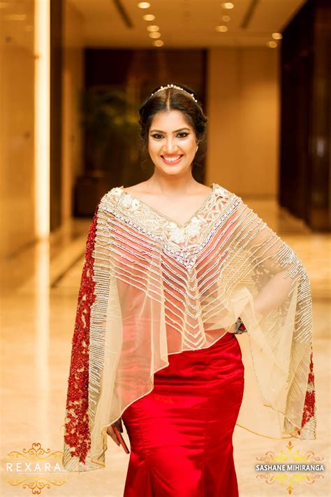 sri lankan actress birthday party photos sri lankan actress birthday party 2018 187 4k pictures 4k