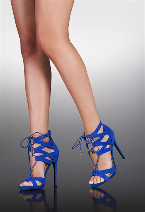 blue high sandals blue high heel sandals boots and heels 2017