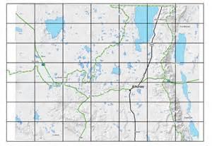 flood management gt levee repairs floodplain management