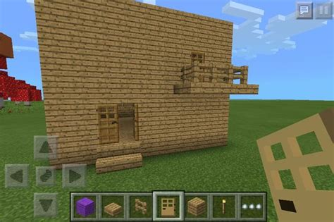 home design quick and easy download how to build a basic 2 story house in minecraft