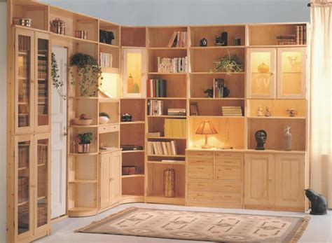 Best Storage For Living Room by Cabinets Living Room Furniture Best Storage Cabinet
