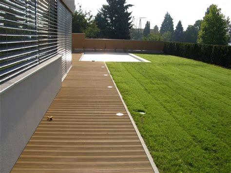 terrasse pvc gallery of balkon bodenbelag holz ikea holz pvc terrasse