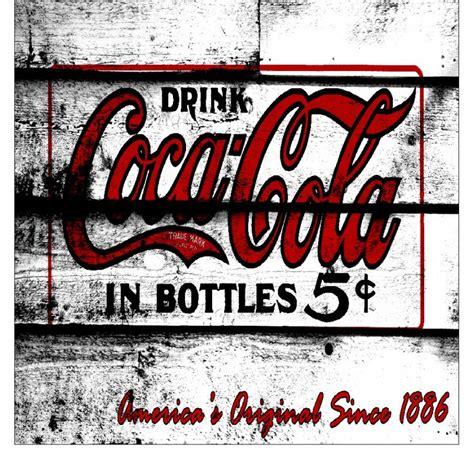 Stickers Coca Cola Gratuit by Sticker Pour Lave Vaisselle Coca Cola Stickers Autocollants