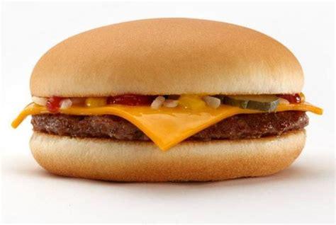 cheeseburger recipe mcdonald s cheeseburger recipe by meganbyrne