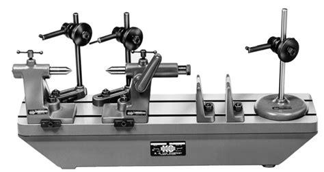 bench centre bc bench center surface plate information leblond ltd