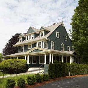Old Fashion House Plans 171 Home Plans Home Design Antique House Plans By Dudley Newton