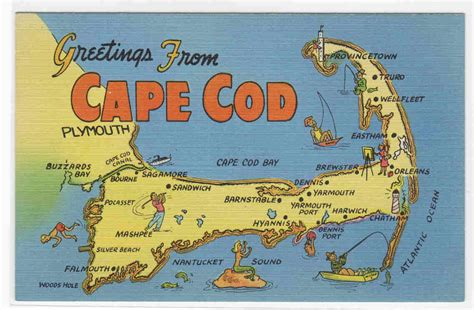 best town in cape cod top 5 places to visit in cape cod confessions of a