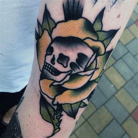 tattoo flash toronto 17 best images about flash etc on pinterest john