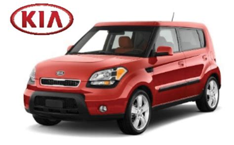 Freedom Kia Used Cars Kia Soul Wheelchair Conversion Autos Post
