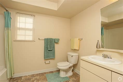 2 bedroom apartments lincoln ne one bedroom apartments lincoln ne 28 images one