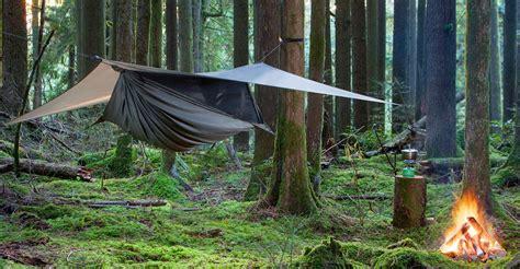 best cing hammock detailed reviews