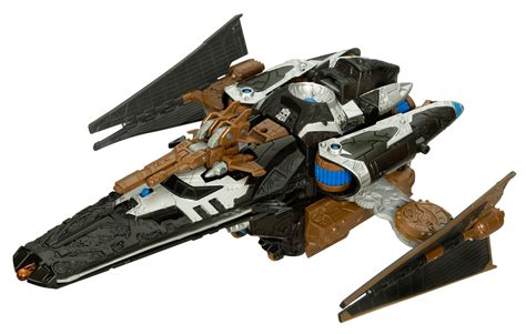 vector prime transformers toys tfw2005