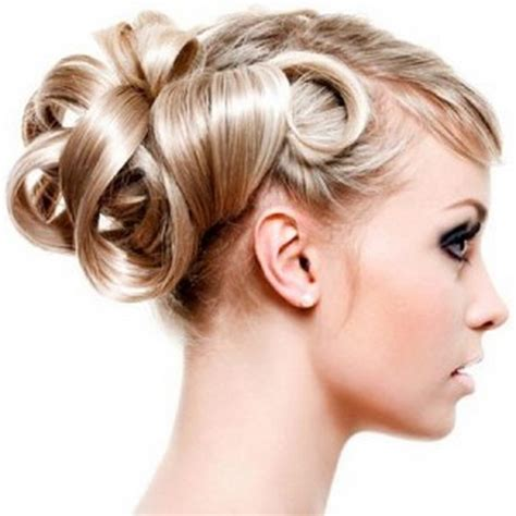 hairstyles for fine hair prom prom hairstyles for fine hair