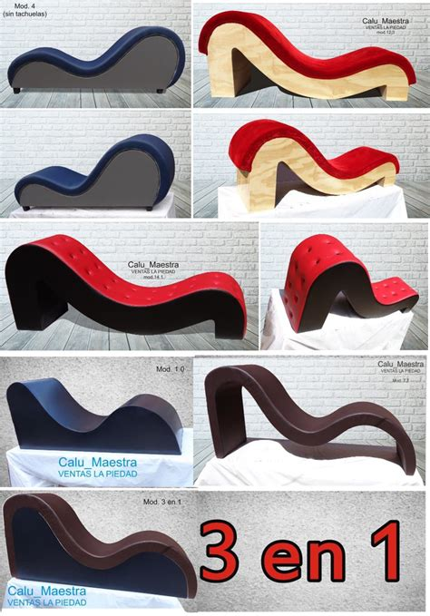 sillon tantra precio sof 225 kamastro tantra sillon envio gratis