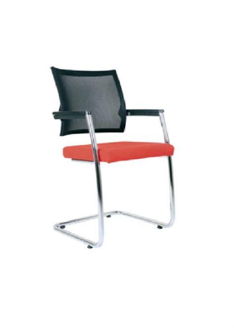 Savello Kursi Kantor Type Magno Ga kursi hadap savello type magno va subur furniture storesubur furniture store